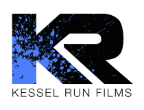 Kessel Run Films